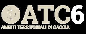Ambito Territoriale di Caccia ATC6