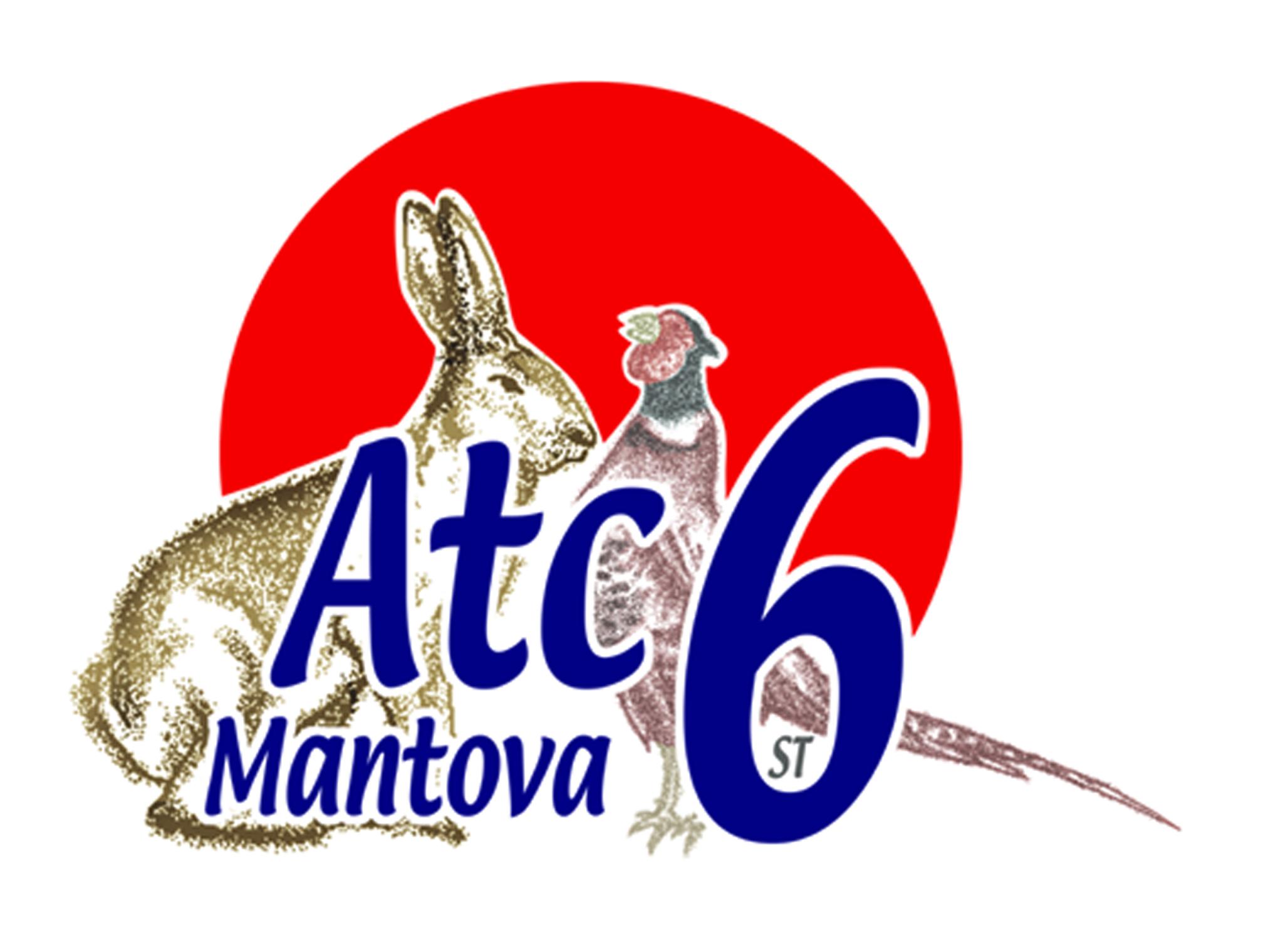 Cartina Atc Sicilia.News Ambito Territoriale Di Caccia Atc6
