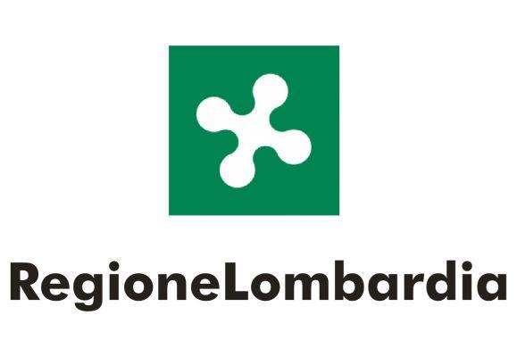 Calendario Venatorio Lombardia.Disposizioni Integrative Al Calendario Venatorio 2019 20